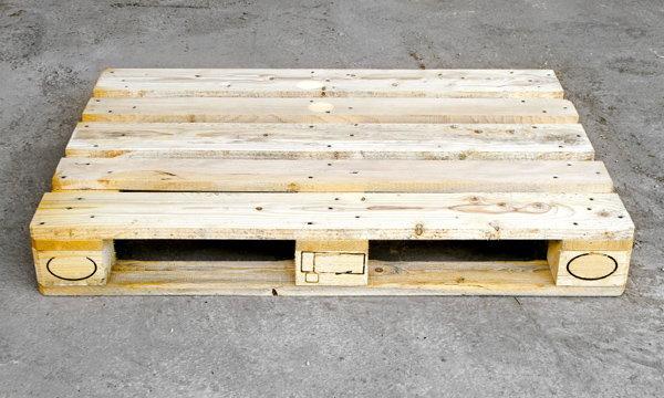 พาเลทไม้, ลังทึบ, ลังโปร่ง ฐานเครื่องจักรโรงงาน,ไม้สะเดา, ไม้ท่อนรองสินค้า Stopper แท่นรองสินค้า, วัสดุแพ็คเกจจิ้งประเภทไม้ทุกชนิด
